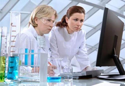 Mối liên hệ giữa bệnh gút và hội chứng chuyển hóa